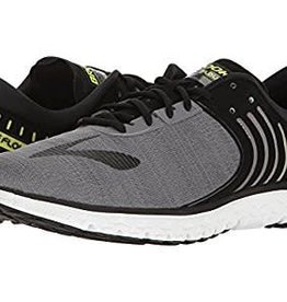 BROOKS BROOKS PUREFLOW 6 MEN