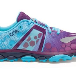 BROOKS BROOKS PUREGRIT 4 WOMEN
