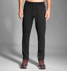 BROOKS BROOKS SPARTAN PANT MEN