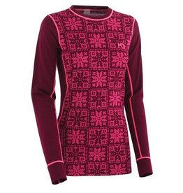 KARI TRAA KARI TRAA VRANG LONG SLEEVE WOMEN