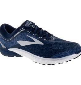 BROOKS BROOKS PURECADENCE 7 HOMME