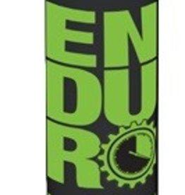 ENDUROFORCE ENDUROFORCE Ampoule 15 ml