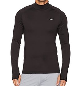 SAUCONY SAUCONY ALTITUDE BASE LAYER 2.0 MEN