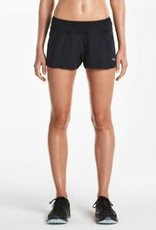 SAUCONY SAUCONY PINNACLE SHORT WOMEN