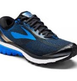 BROOKS BROOKS GHOST 10 HOMME