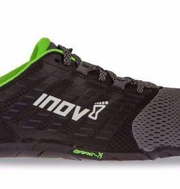 INOV8 INOV8 BARE-XF 210 V2