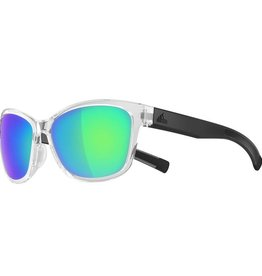 ADIDAS ADIDAS EXCALATE LUNETTES SOLAIRES