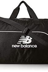 NEW BALANCE NEW BALANCE BAG