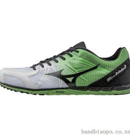 MIZUNO MIZUNO WAVE EKIDEN 9 MEN