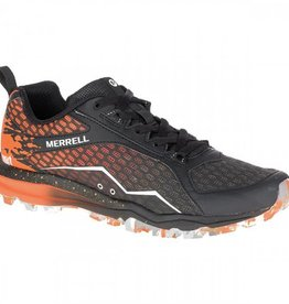 MERRELL MERRELL ALL OUT CRUSH TOUGH MUDDER