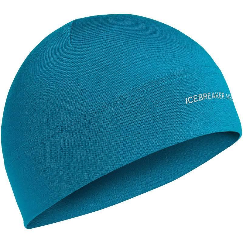 ICEBREAKER ICEBREAKER CHASE BEANIE