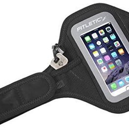 FITLETIC FITLETIC SURGE PHONE ARMBAND