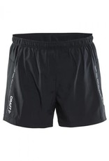 "CRAFT CRAFT ESSENTIAL 5"" SHORTS MEN"