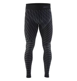CRAFT CRAFT BE ACTIVE INTENSITY PANTS MEN