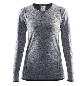 CRAFT CRAFT ACTIVE COMFORT RN LS WOMEN