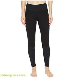 BROOKS BROOKS THRESHOLD TIGHT WOMEN