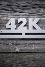 AKRO AKRO SUPPORT À MÉDAILLES 42.2K