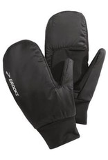 BROOKS BROOKS LSD THERMAL MITTEN