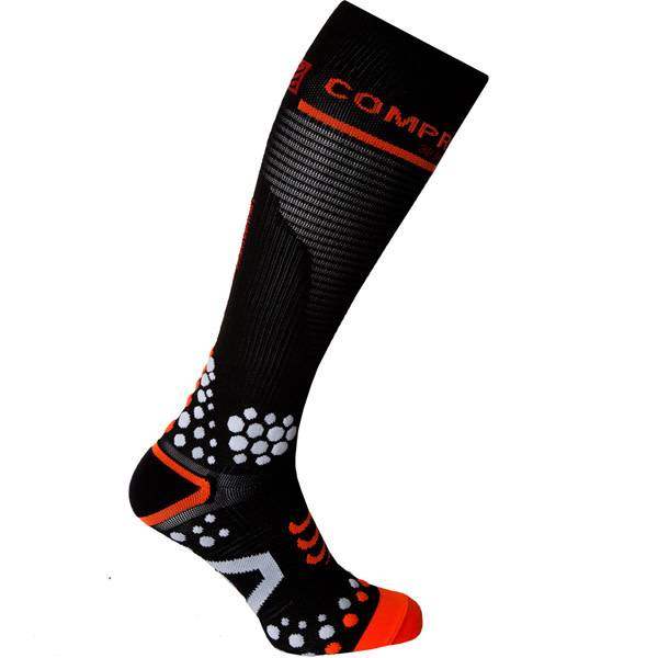 COMPRESSPORT CANADA COMPRESSPORT BAS COMPLET V2