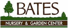 Bates Nursery Garden Center