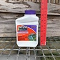 1Pt Infuse Systemic Fungicide Concentrate Bonide