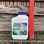 1Pt Weed Beater Broadleaf Weed Killer Herbicide Concentrate Bonide
