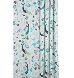 Singing In The Rain By Idilek On Threadless Singin Shower Curtain