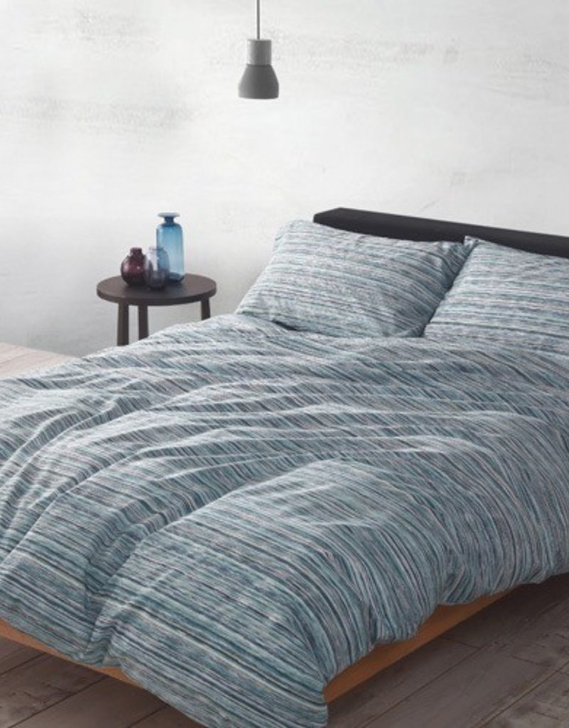 Intermark Elian Duvet Cover Set   Queen