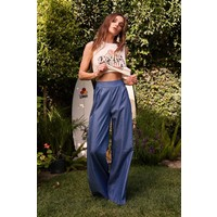 Untamed Hearts Pants
