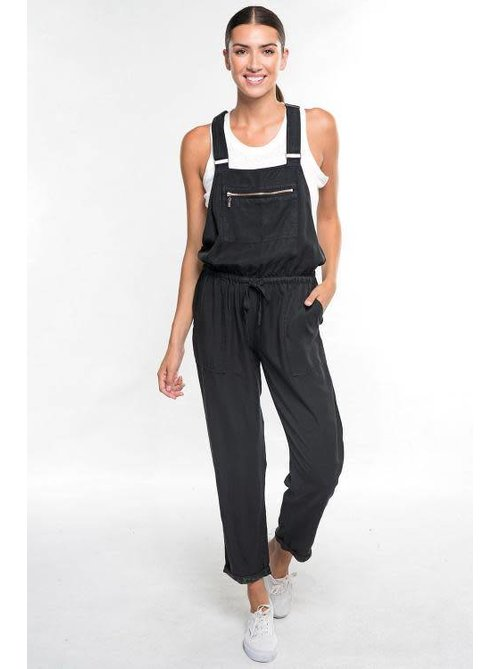Perfect Overalls