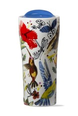Tag ltd Hummingbird Travel Mug