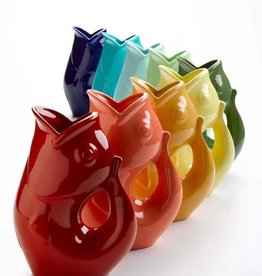 Bradshaw Gurgle Pot
