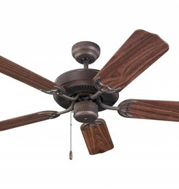 Monte Carlo Monte Carlo Homeowners Select II Fan 42""