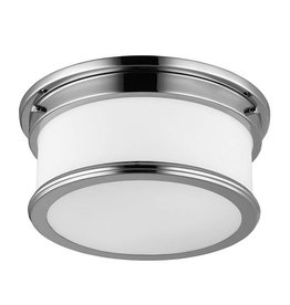 Feiss Feiss Light Payne Flush Mount
