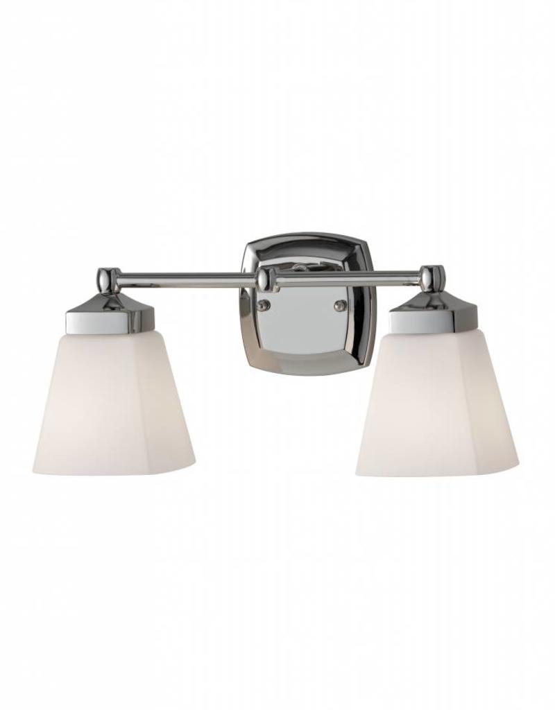 Feiss Feiss Vanity Wall Sconce