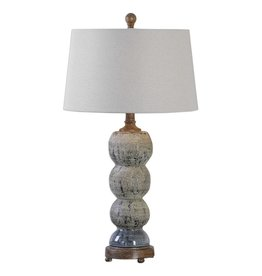 Uttermost Amelia Table Lamp