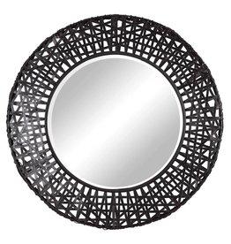 Uttermost Alita Mirror