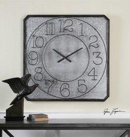 Uttermost Dominic Clock