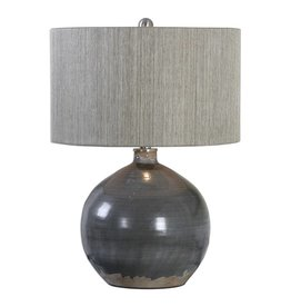 Uttermost Verdenis Table Lamp