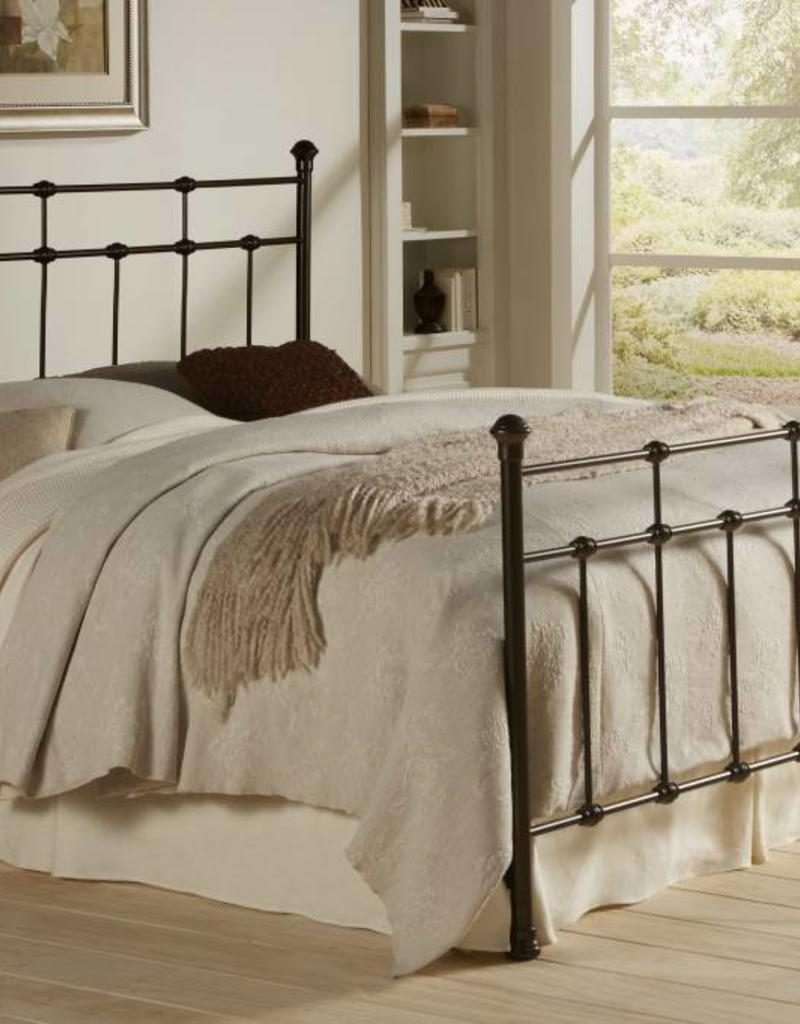 Fashion Bed Dexter Queen Bed