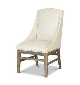 Universal Furniture Urban Arm Chair