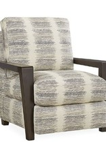 Lee Industries Chair - Burke Earth