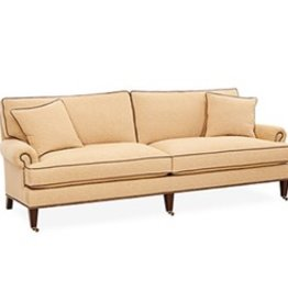 Lee Industries Lee Industries Hercules Sable Apt. Sofa