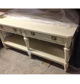 Vanguard Furniture Slade Sideboard