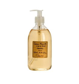 Lothantique Marine - Liquid Soap