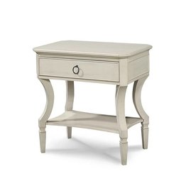Universal Furniture Summer Hill Night Table