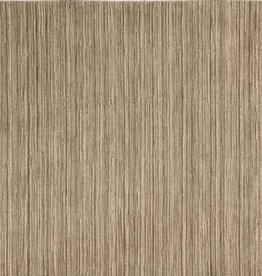 Woven Reflections Kendal Wool Rug 3x5