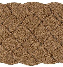 Danica Rope Doormat