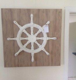 Paragon Ships Wheel