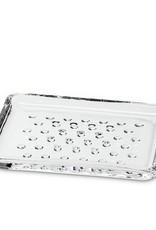 Abbott Simple Soap Dish